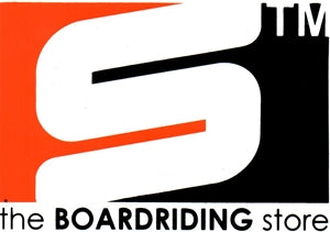 Substance The Boardriding Store
