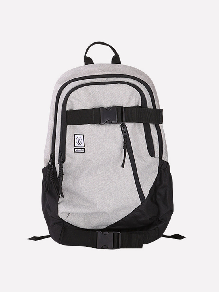 Substrate Backpack - Grey Vintage