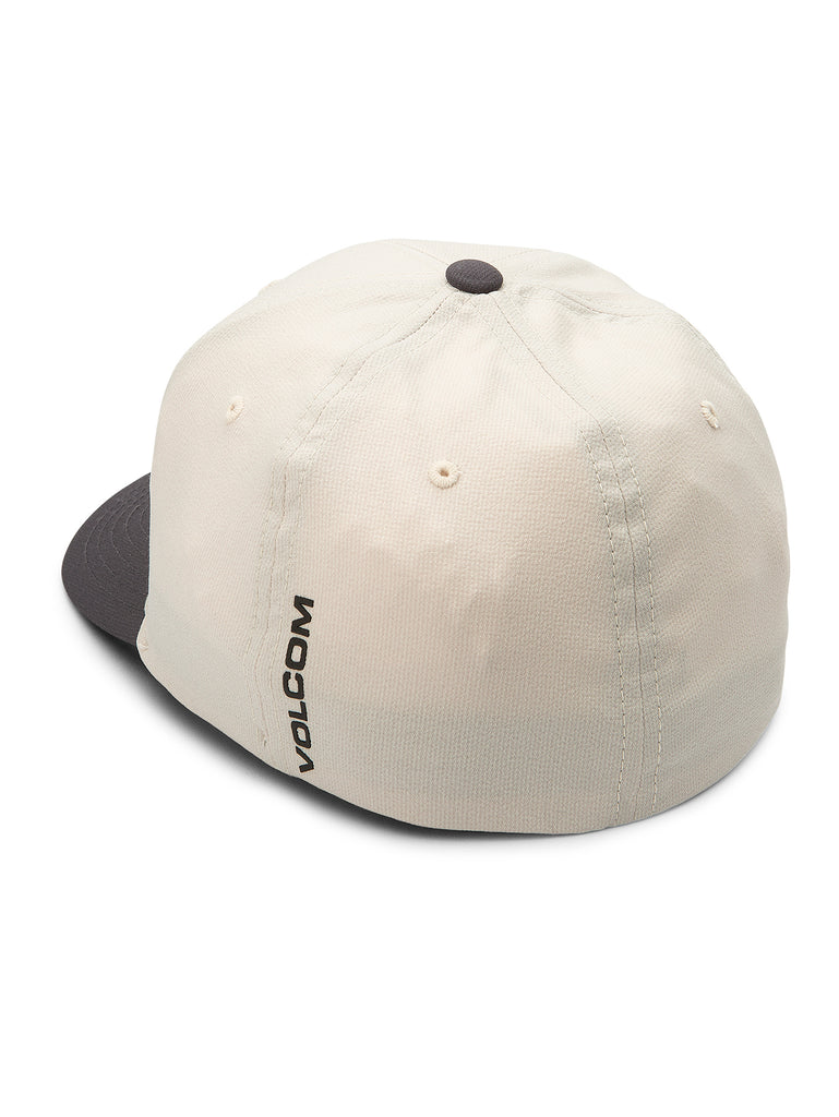 Stone Tech Xfit Cap - Almond