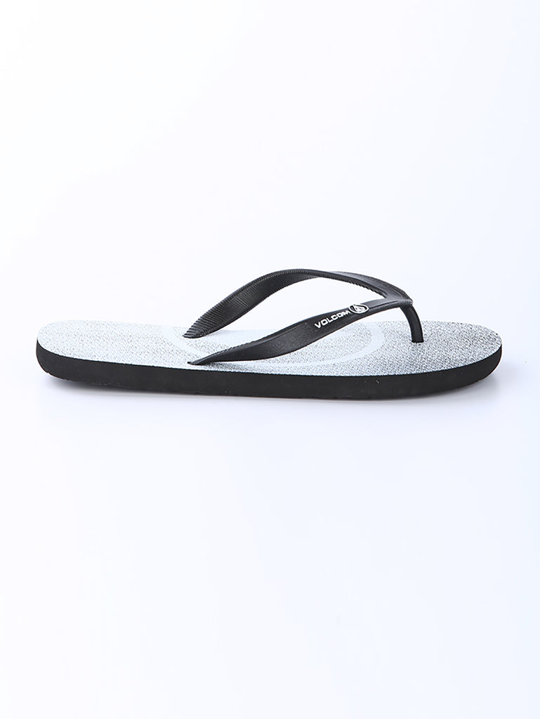 Rocker S1 18 Sandal - Grey
