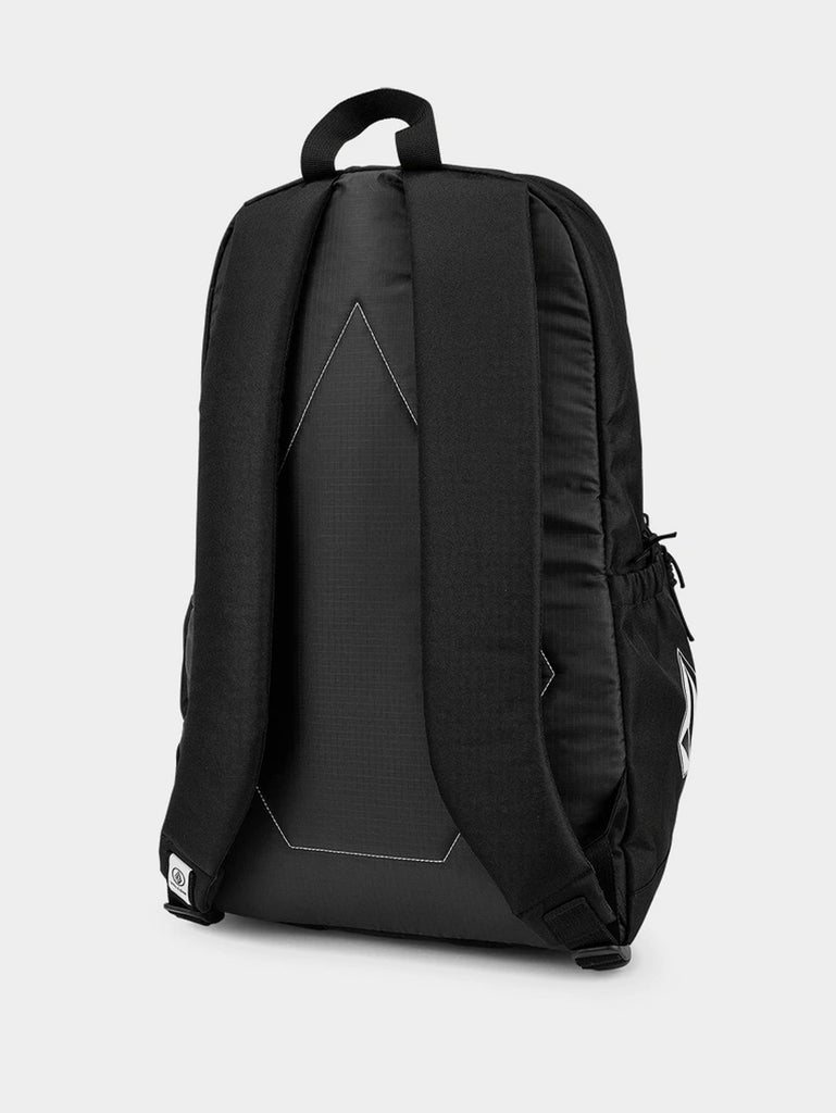 Substrate II Backpack - Ink