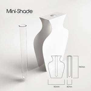 Shade-Mini Shade NATURE AIR 001
