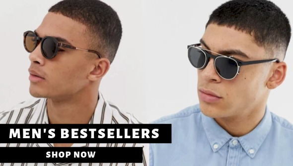 mens bestseller sunglasses