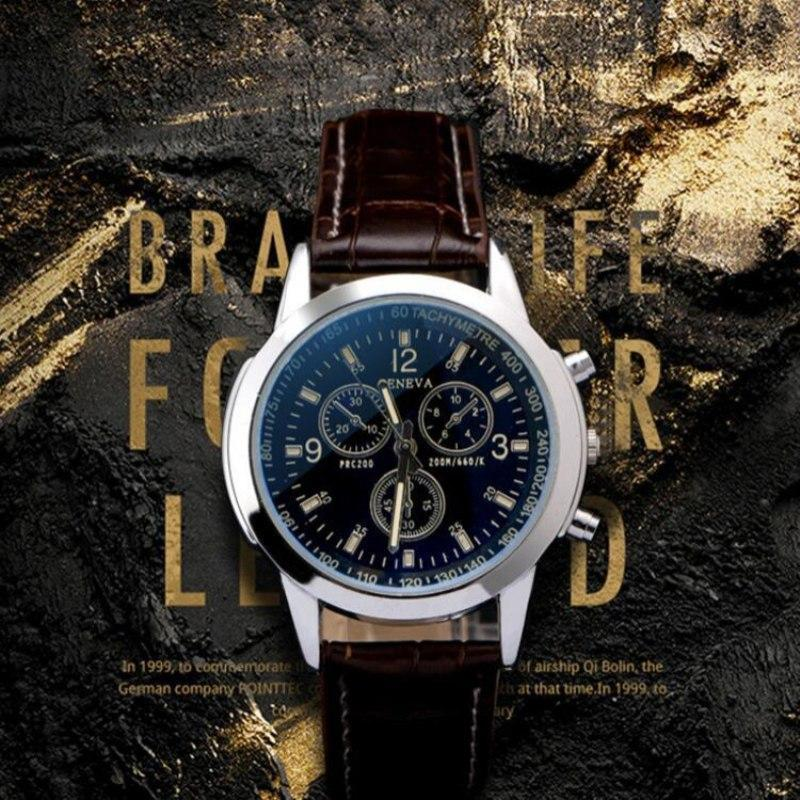 Top Luxury Brand Fashion Military Quartz Watch Men Sports Wrist Watch Men's Watch Male Clock Relogio Masculino erkek kol saati