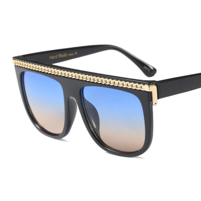 STELLA - Women's Square Sunglasses Collection '19/20