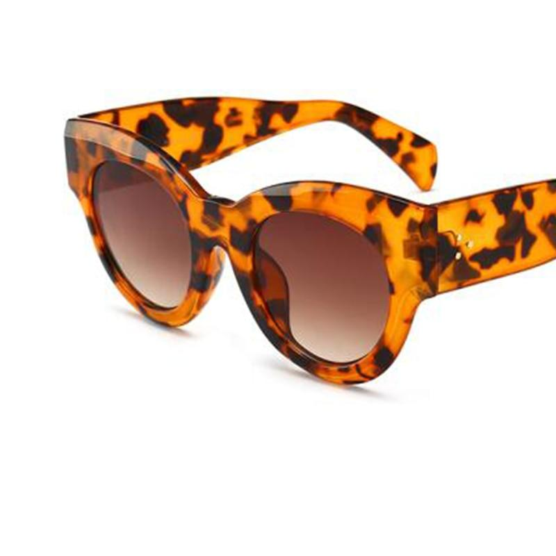 WILLOW - Women's Cat Eye Sunglasses Collection '19/20