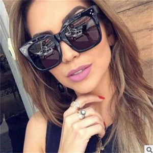 GOALS - Women's Cat Eye Sunglasses Collection '19/20
