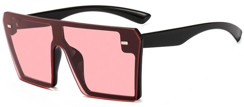 GORE - Women's Square Sunglasses Collection '19/20