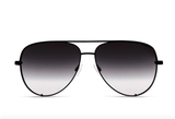 WALK ON - Women's Aviator Sunglasses Collection '19/20