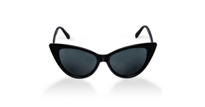 GODDESS - Women's Cat Eye Sunglasses Collection '19/20