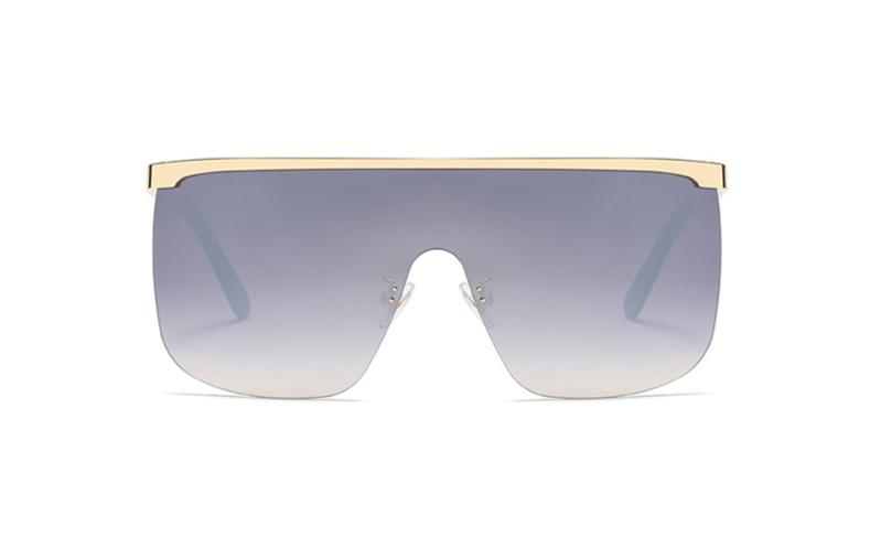 AURORA - Women's Shield Sunglasses Collection '19/20