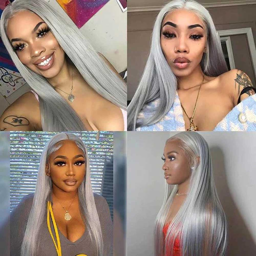 4 Bundles Brazilian Loose Wave Hair Weaving | Beaudiva