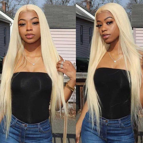 "10""-26"" Machine Made  Straight Wigs with Bang 