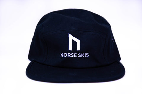 Norse Hat