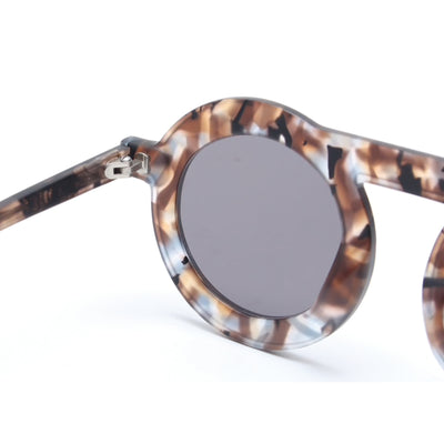 CR-39 RESIN SUNGLASSES