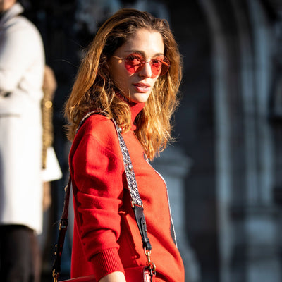 BEST SUNGLASSES TRENDS: 2020