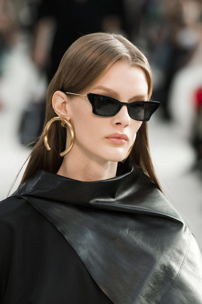 SUNGLASSES 2020 TRENDS