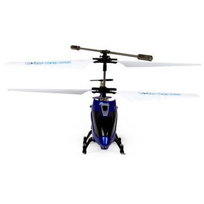 Phantom 3.5CH RC Helicopter RC-Helicopters World Tech Toys