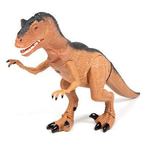 World Tech Toys Dino World RC Giganotosaurus RC-Other World Tech Toys