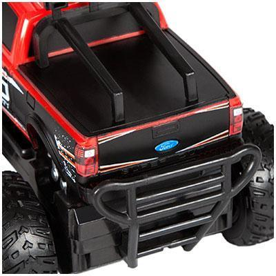 World Tech Toys Ford F-250 Heavy Duty 1:24 RTR Electric RC Monster Truck RC-Trucks World Tech Toys