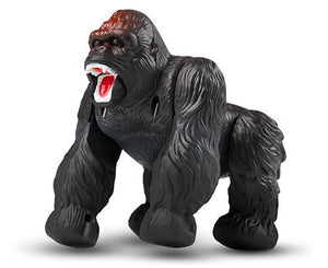 World Tech Toys RC Creatures Remote Control Infrared Gorilla RC-Other World Tech Toys