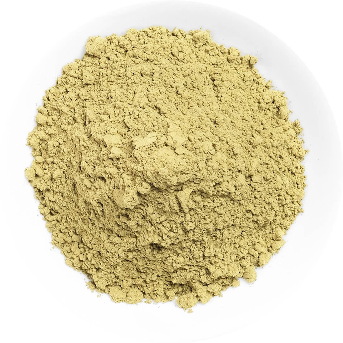 Icariin Powder / Horny Goat Weed Powder