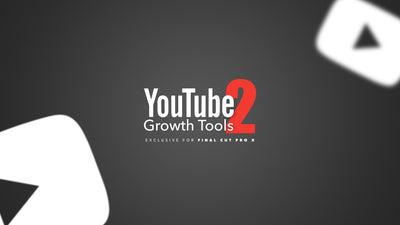 Youtube Growth Tools 2
