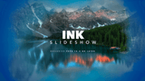 Ink Slideshow