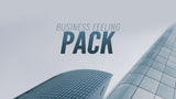Business Feeling Pack
