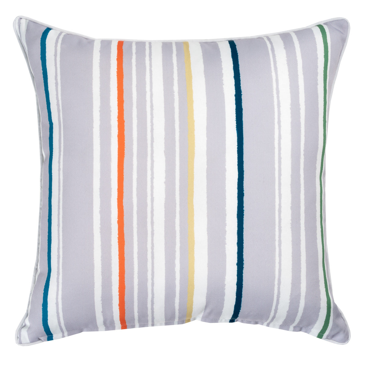 Accessories - Scatter Cushions