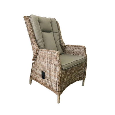Kirra Recliner Chair