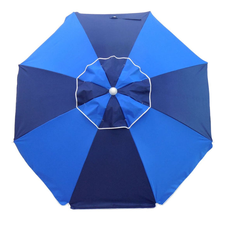 Fiesta Beach Umbrella