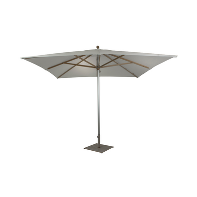 Naxos Umbrella