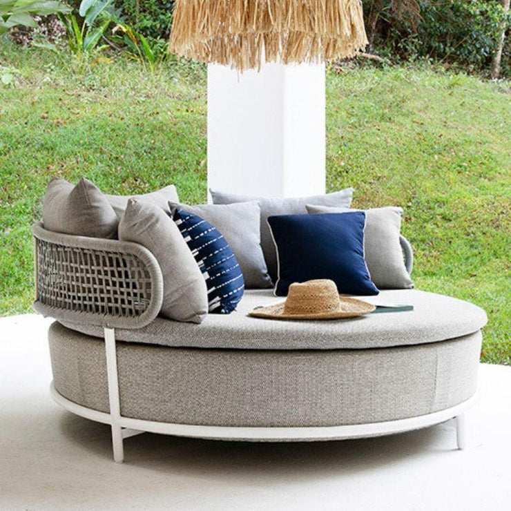 Flamenco Daybed