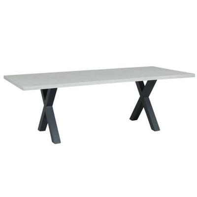 Switch GRC Dining Table