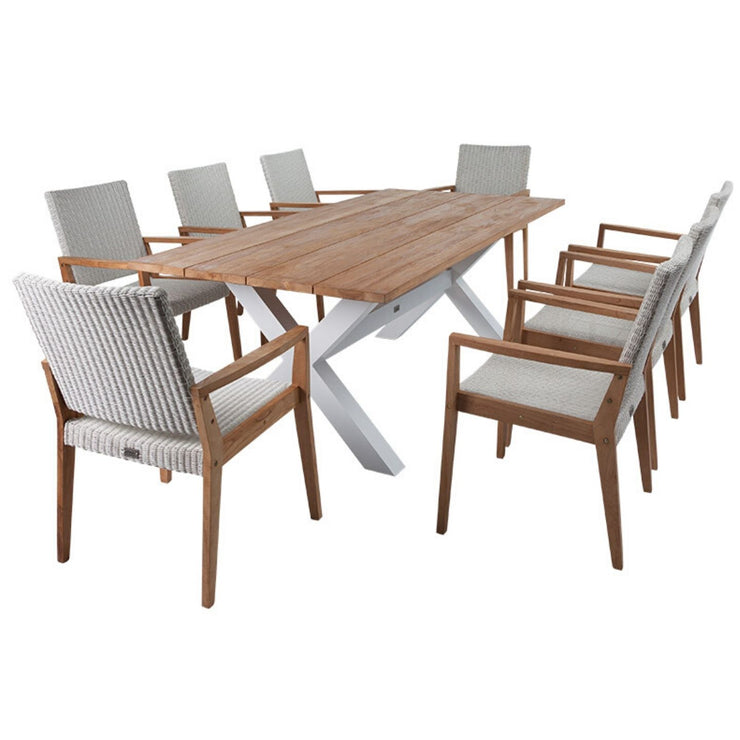 Bellona Dining Table