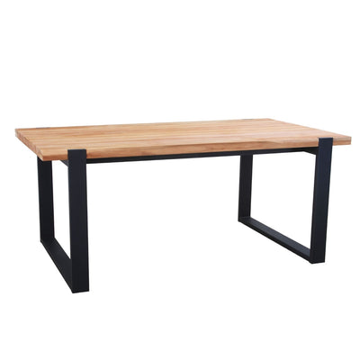 Griffin Dining Table