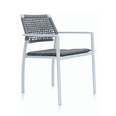 Bertagne Dining Chair