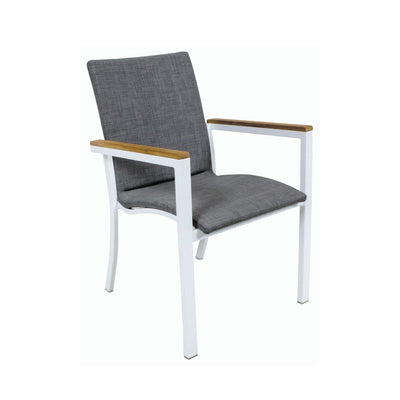 Martini Dining Chair