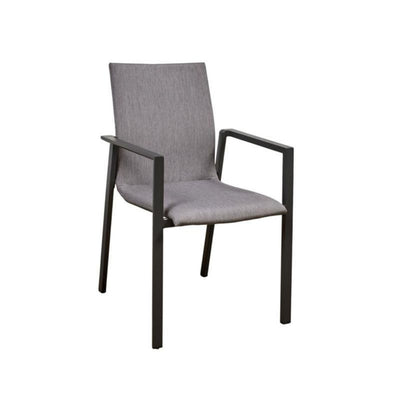 Bronte Dining Chair
