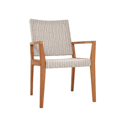 Winton Dining Chair