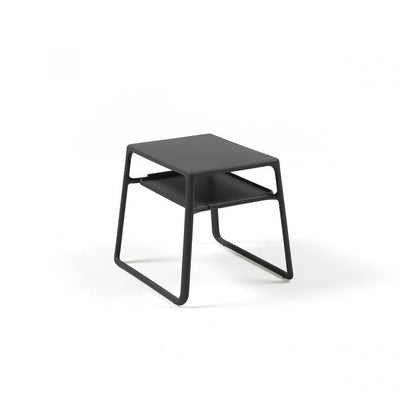 Nardi Pop Table - Anthracite
