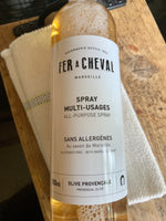 Fer A Cheval All Purpose Spray 500ml