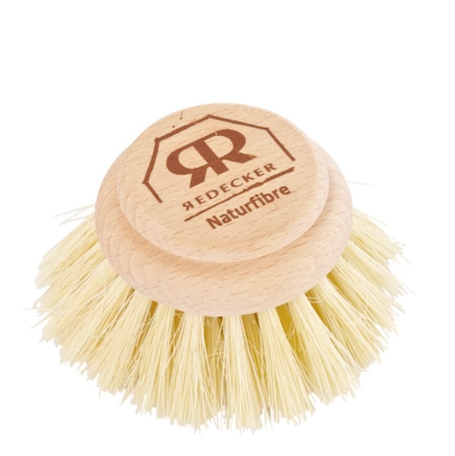 Washing Up Brush Replacement Head