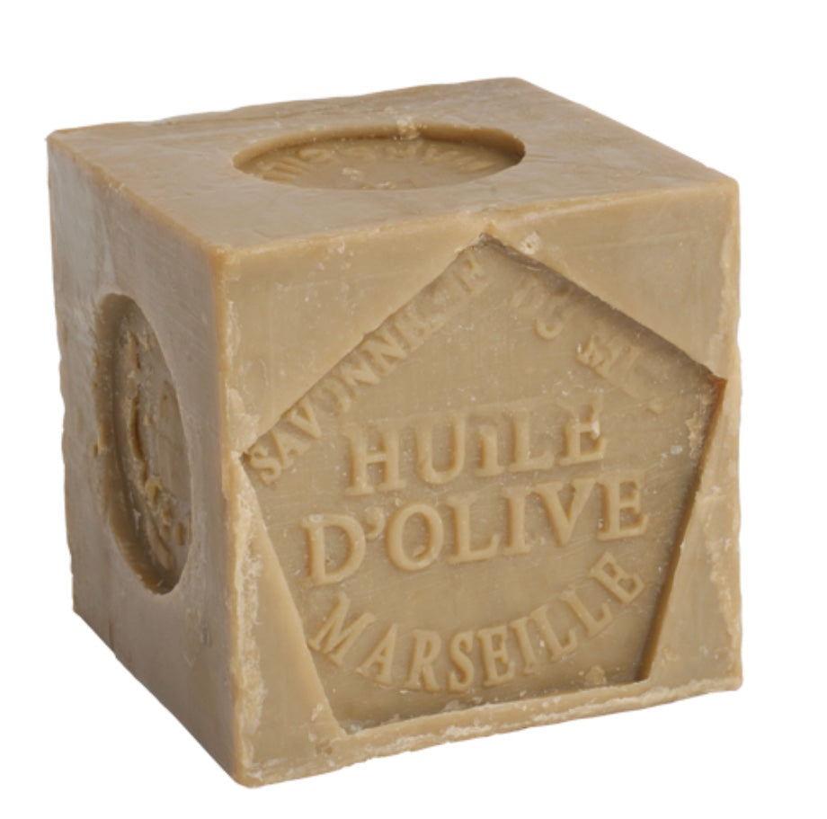 Olive Soap Block 300g