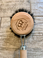 Traditional Washing up Brush