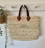 Basket Shopper