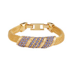 Jacqueline Kennedy Collection Bracelet