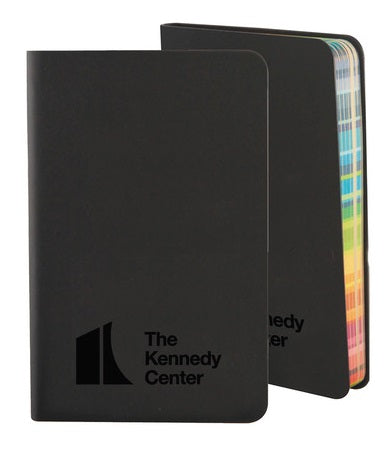 The Kennedy Center Honors Journal