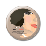 Jacqueline Kennedy Inspired Pin